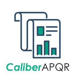 CaliberAPQR - KL Analytical