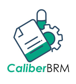 CaliberBRM - KL Analytical