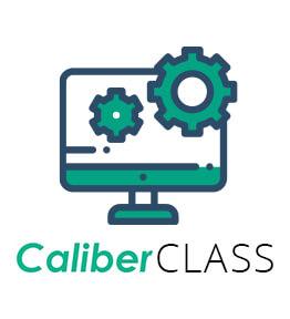 CaliberCLASS - KL Analytical