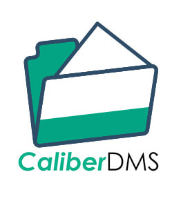 CaliberDMS - KL Analytical