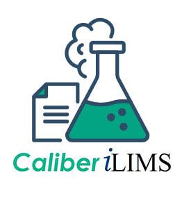 CaliberiLIMS - KL Analytical
