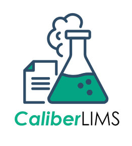CaliberLIMS - KL Analytical