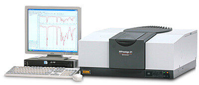 Laboratory Automation Solutions - KL Analytical